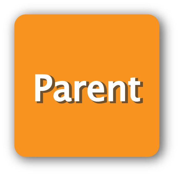 Planning for college for parents