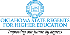 Oklahoma State Regents for Higher Educations
