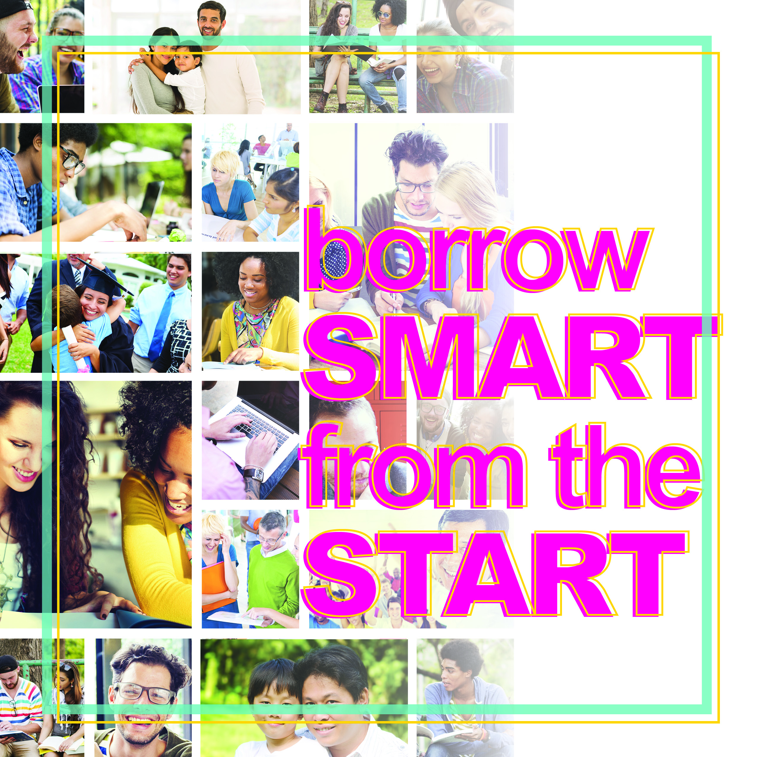 Borrow Smart Brochure opens in a new tab